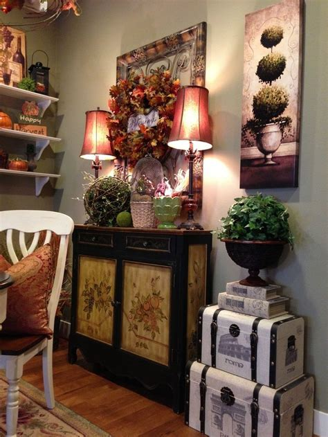 1518 best tuscan style decor images on pinterest 235 best tuscan decor images on pinterest tuscan decor