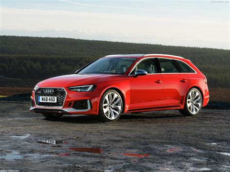 felgen audi rs4 2018 2018 audi rs4 new car release date and review 2018