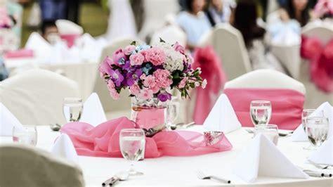 Dekoration Hochzeit Günstig Tischdeko Hochzeit Selber Machen M 246 Bel Ideen
