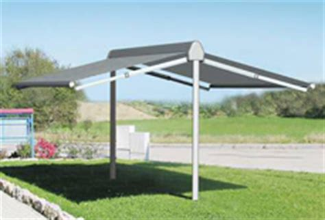 free standing retractable awnings free standing retractable awnings ohio awning