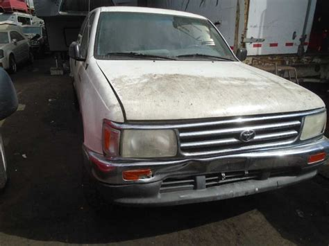 Toyota T100 97 93 94 95 96 97 98 Toyota T100 L Headlight 109372