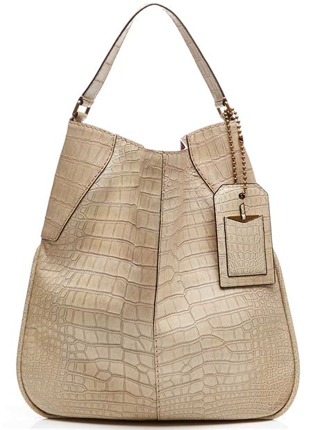 10 Coolest Marc Bags by Most Expensive Handbags In The World Brand
