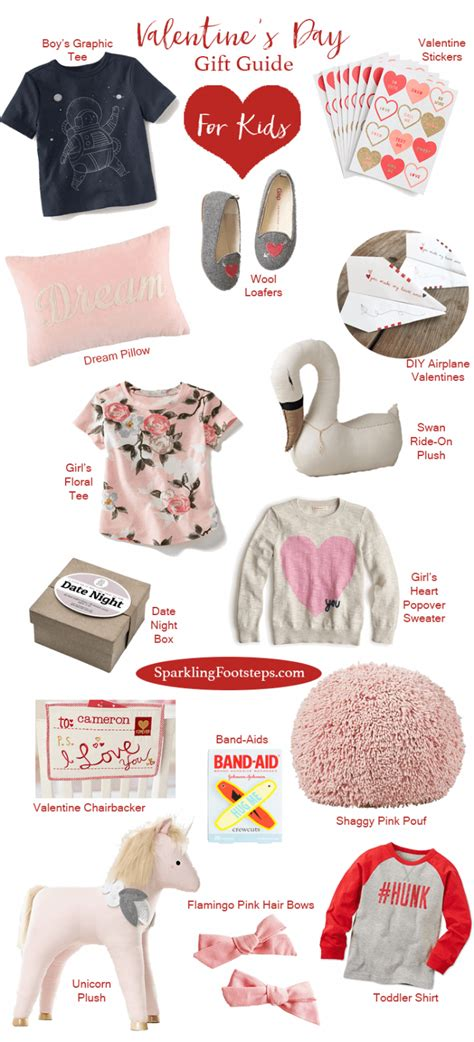 best valentines gifts best valentines day gifts for kids lynzy co