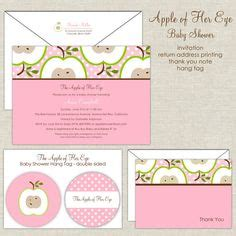 baby shower templates for mac pages baby shower invitations template blocks shower