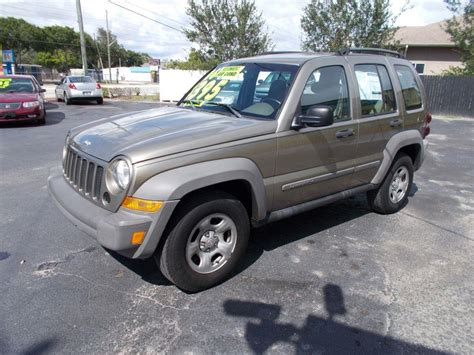 gold jeep gold jeep liberty for sale used cars on buysellsearch