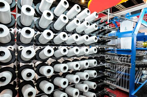 Upholstery Industry by An Overview Of The World S Top Regional Textile Producers