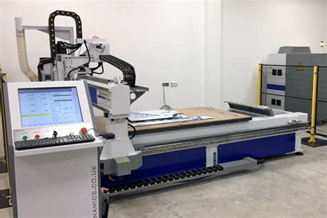 Jafra Advance Dynamic Mini Jafra Travel Size cnc dynamics 2412 new cnc routers from cnc support ltd