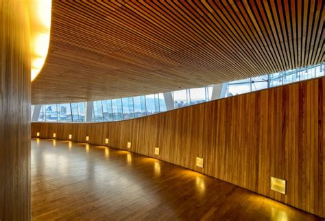 Oslo Opera House Interior by Pics For Gt Oslo Opera House Interior