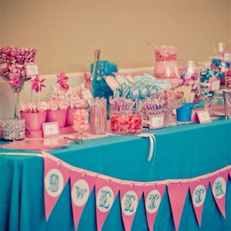 pink and blue buffet blue and pink buffet www imgarcade image arcade