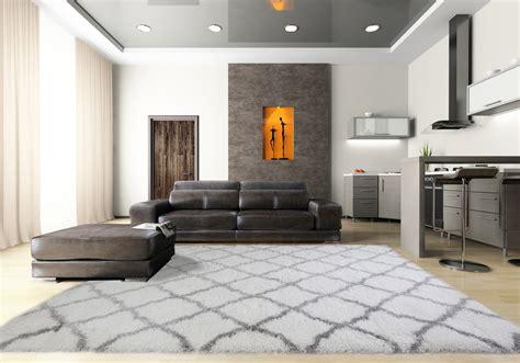 home dynamix area rugs carmela rug 3662 123 ivory gray