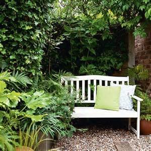 budget garden ideas garden housetohome co uk
