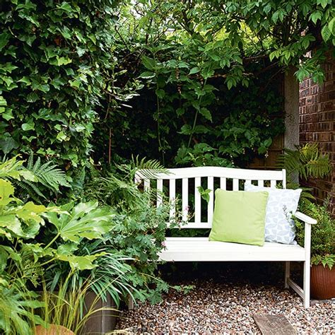 budget garden ideas garden housetohome co uk