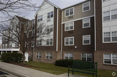 1 bedroom apartments in ellicott city md park view at ellicott city i rentals ellicott city md
