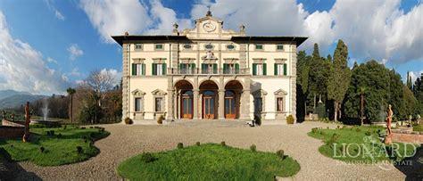 Griante by Maison De R 234 Ve Et Villa De Luxe En Vente En Italie Lionard