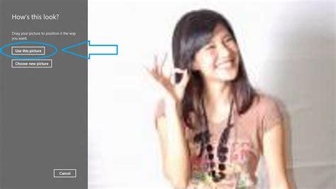 buat gambar bergerak di blogspot cara membuat password gambar di windows 8 v teknologi