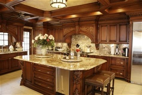 High End Kitchens Designs High End Kitchen Design Ideas High End Kitchen Design Ideas Pictures Remodel And Decor