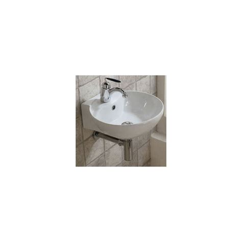 scarabeo bathroom sinks scarabeo sfera bathroom sinks