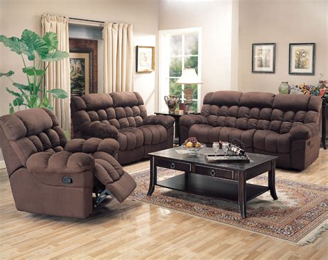 overstuffed living room furniture image gallery overstuffed sofas