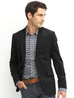 Sepatu Mens Reoublic Simply Casuak Code 31 19 best images about s formal business on blazers navy jacket and navy blazers
