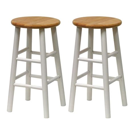 26 Inch Bar Stools Target by Stools Design Outstanding 24 Inch Bar Stools