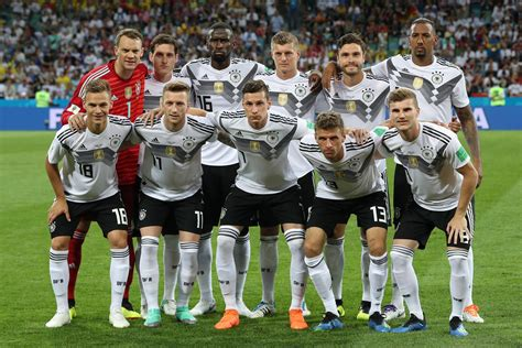 germany vs sweden world cup 2018 player ratings toni