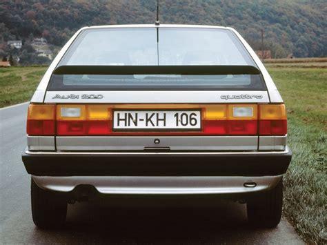 audi 100 200 1989 1990 1991 exhaust system emission audi 200 avant specs 1985 1986 1987 1988 1989 1990 1991 autoevolution