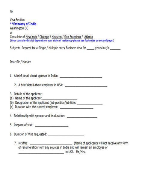 formal invitation letter templates ms
