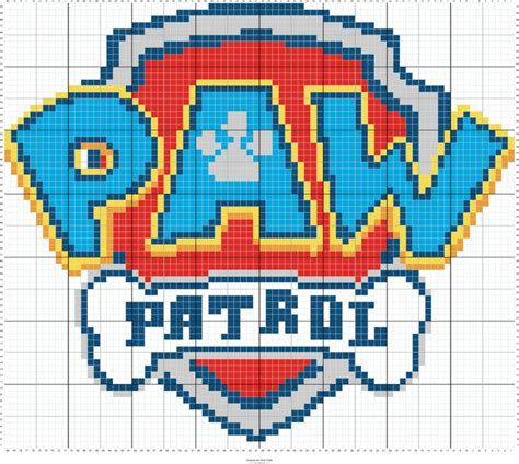 pattern maker hiring in the philippines knitting pattern paw patrol anaf info for