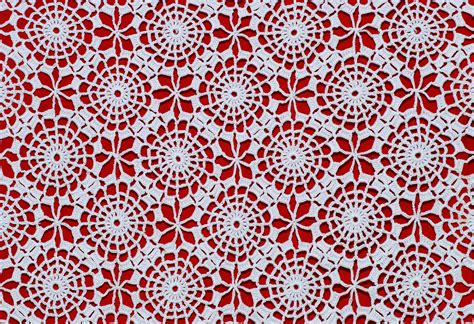 pattern making wikipedia file table cloth 2008 1 jpg wikipedia