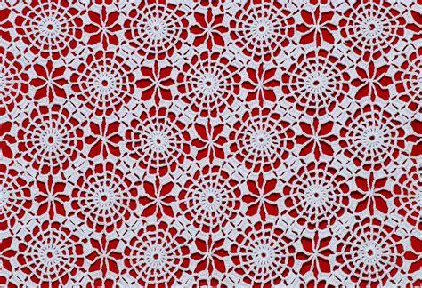 fabric pattern wiki file table cloth 2008 1 jpg wikipedia