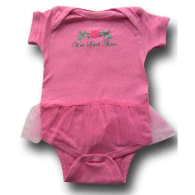 Romper Tutu Pink romper wee infant romper with tutu