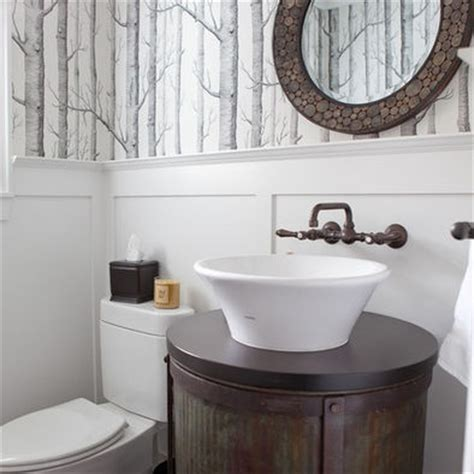bathroom wainscoting for the home pinterest wainscoting small bathroom for the home pinterest