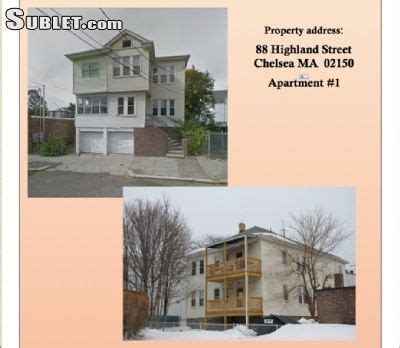 apartments for rent in chelsea ma chelsea houses for rent apartments in chelsea