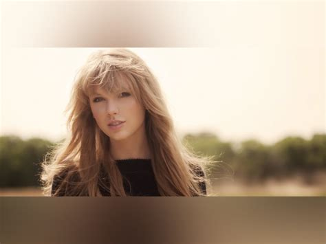 download mp3 free ready for it taylor swift taylor swift free mp3 download songs