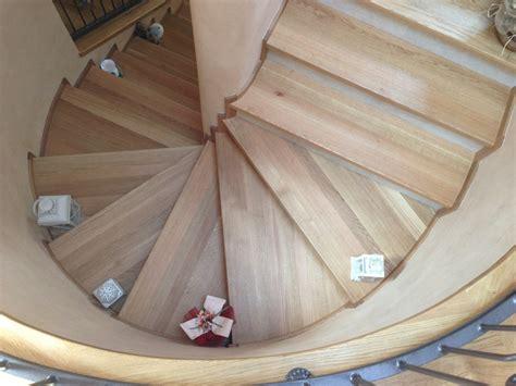 rivestimenti per scale interne rivestimenti per scale interne esterne da spazio scale