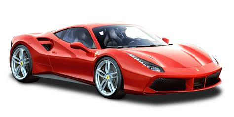 car ferrari pink red ferrari png www pixshark com images galleries with