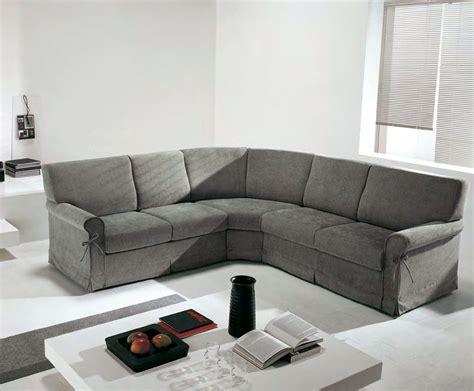 tessuto divano divano errebi canova divani angolari tessuto divano 4