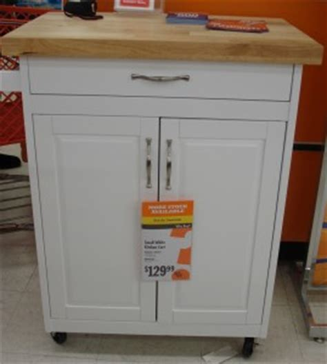kitchen island big lots big lots of nothing for me fiddledeedee