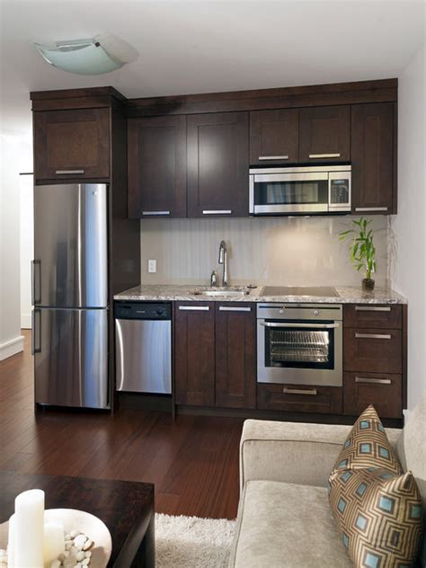 masterbrand kitchen cabinets washington custom kitchen cabinets