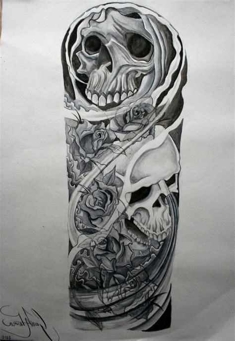 tattoo creator body gallery tattoo sleeve background designs tattoo ink