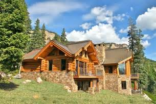 homes for in durango co 12 acres in la plata county colorado