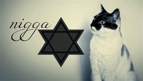 hipster cat wallpaper tumblr
