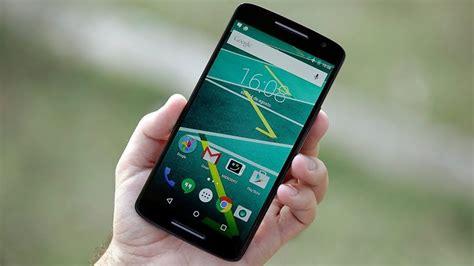 X X Play Moto X Play 6 0 1