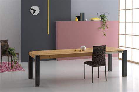 tavolo allungabile prezzi emejing tavoli allungabili prezzi images acomo us acomo us