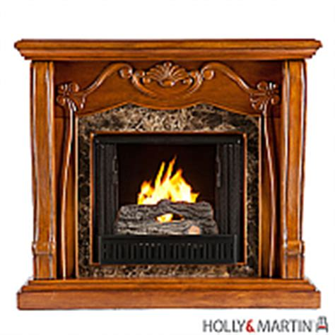 Canadian Tire Fireplace Screen by Fireplace Stowes Wood Electric Fireplaces Canada