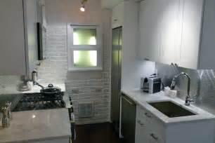 room white contemporary kitchen designs small kitchen remodeling small kitchen design in nyc klein kitchen bath