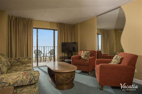 3 bedroom condos in myrtle beach three bedroom two bathroom atalaya towers myrtle