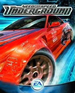 free download full version games under 200mb need for speed underground pc game download free full