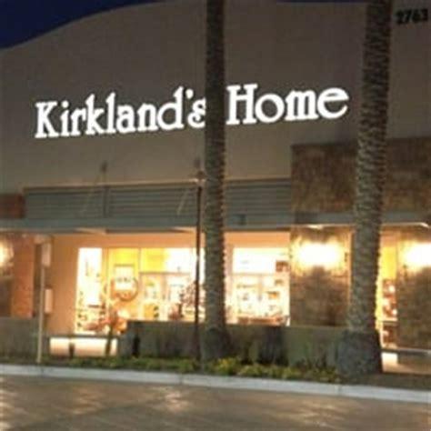 home decor stores in arizona kirkland s home decor gilbert az reviews photos
