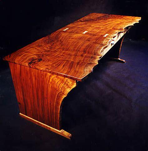 slab furniture building
